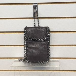 Knock off designer phone purse